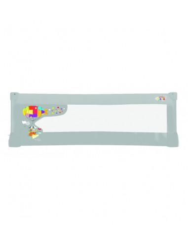 Barrière de Lit Asalvo 150 cm