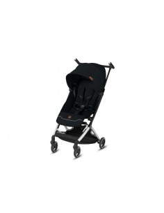 Goodbaby Pockit+ All-City Poussette canne Fashion Edition