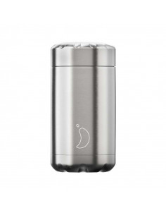 Thermos alimentaire Chilly's 500 ml