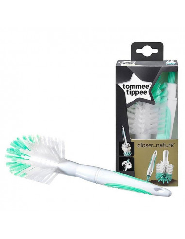 Tommee Tippee Goupillon pliable