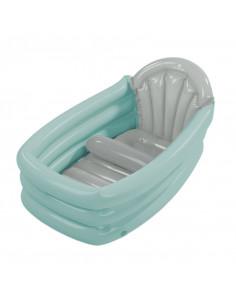 Baignoire gonflable pour bébés Olmitos