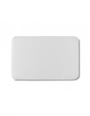 Drap-housse Bébé 40x80 blanc Coimasa 100% Coton