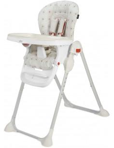 Chaise haute naissance Taima P de CBX by Cybex