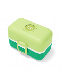 Monbento Snack Box MB Tresor