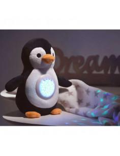 Proiettore Penguin