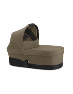 Cybex Gold Cot S Trägewanne für Kinderwagen Balios Talos und Eezy