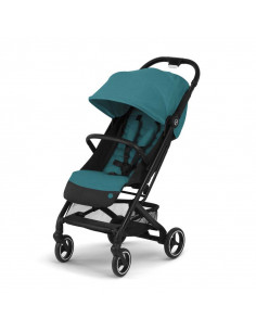 Cybex Gold Buggy Beezy