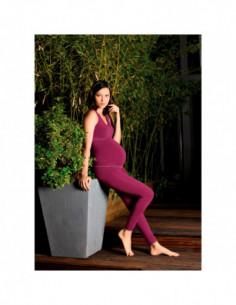 416dcd70f21f1 Vêtement de grossesse pas cher, Belly Belt, ceinture extensible et ...