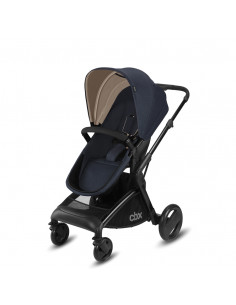 CBX by Cybex Bimisi Pure Duo
