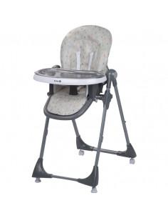 Chaise Haute Kiwi Safety 1st
