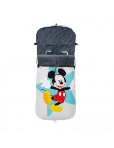 Chancelière universelle pour poussette - Disney Baby