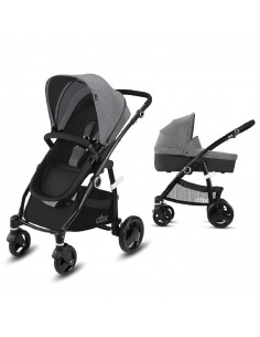 CBX by Cybex Leotie Pure Landau